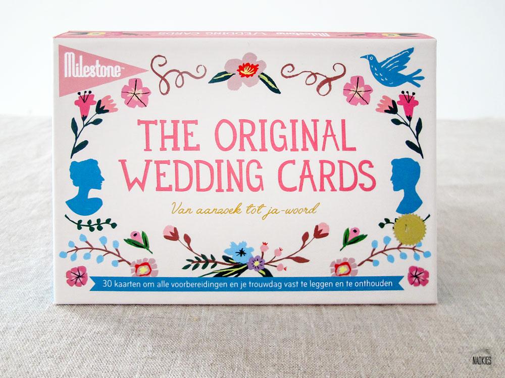 milestone_wedding_cards_box_packaging