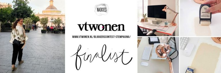 header_bloggerscontest_vtwonen_naokies_fb