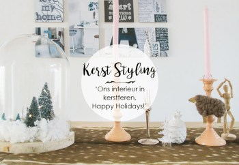 naokies-kerst-styling-interieur-blog-header