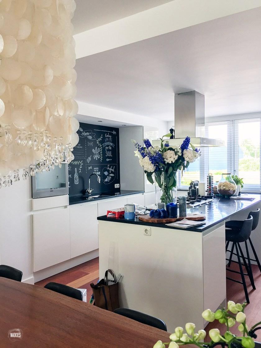 Naokies-krijtwand-Huizen-handlettering-keuken-header-image