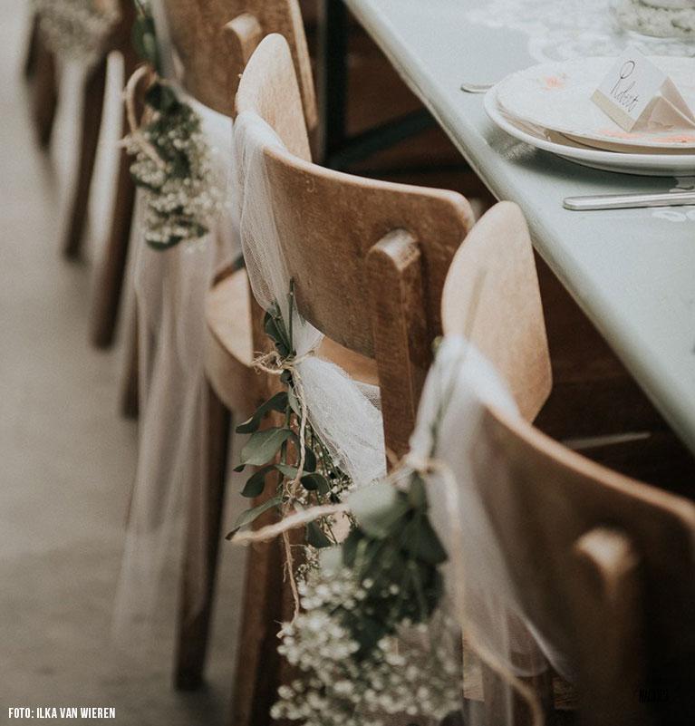 Ilka van Wieren fotografue styling handlettering bruiloft beste vriendin Souraya