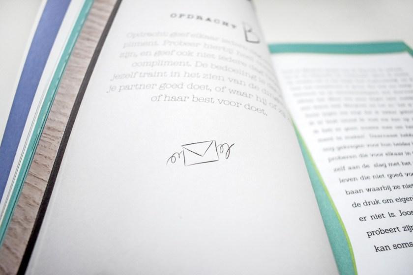 Succes-met-je-Relatie-boek-design-illustratie-Studio-Naokies