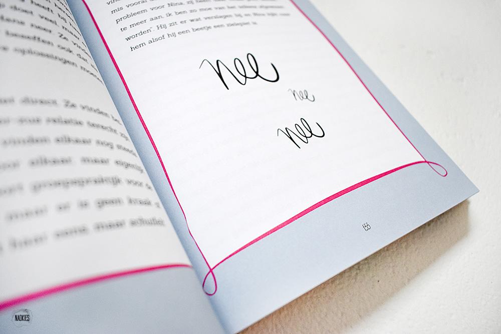 Succes-met-je-Relatie-boek-ontwerp-handlettering-Studio-Naokies