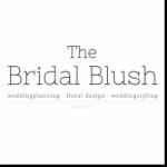 Logo The Bridal Blush