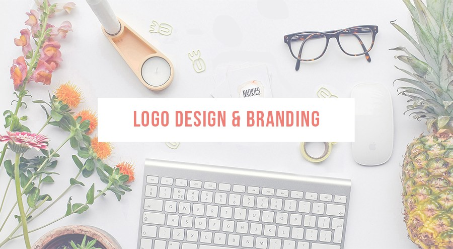 banner-naokies-styling-en-design-website-homepage-button