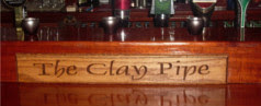 claypipe