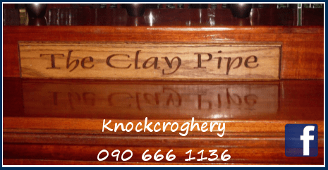 The Claypipe