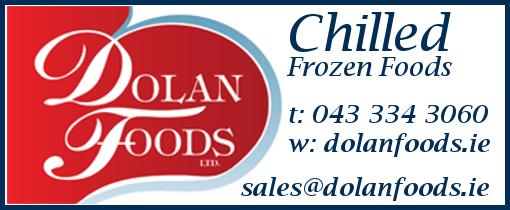 dolanfoods