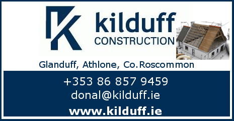Kilduff Construction