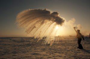 ice-fireworks5