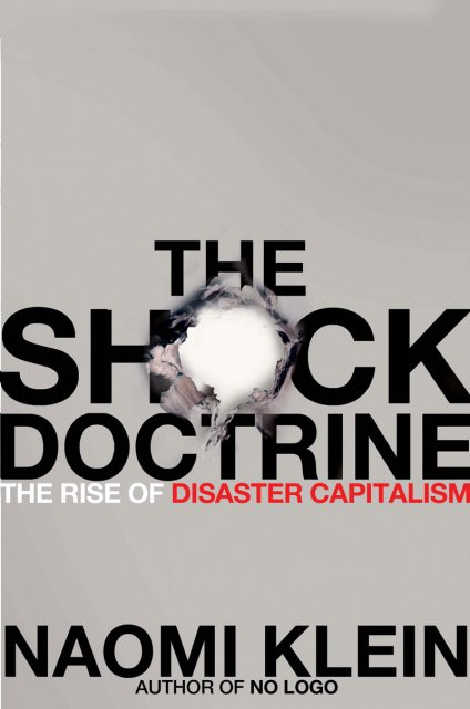 https://i0.wp.com/www.naomiklein.org/files/images/shock_doctrine_US_hardcover.preview.jpg
