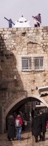 JerusalemInTheSnow_20130110_0045