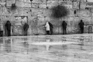 JerusalemInTheSnow_20130110_0056