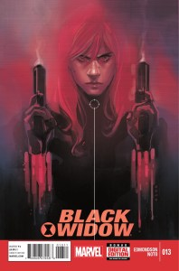 BlackWidowVol5#13