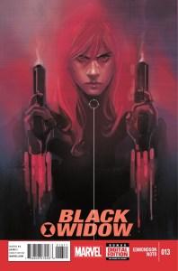 BlackWidowVol5#13