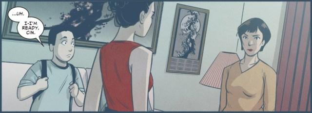 Silk#1-Panel2