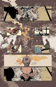 Cimarronin#1-Page1