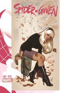 Spider-Gwen#1-HughesVariant