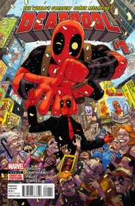 Deadpool#1(2015-10)
