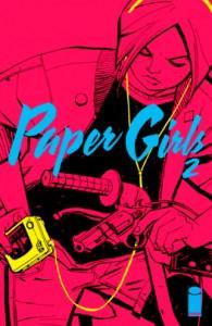 PaperGirls#2