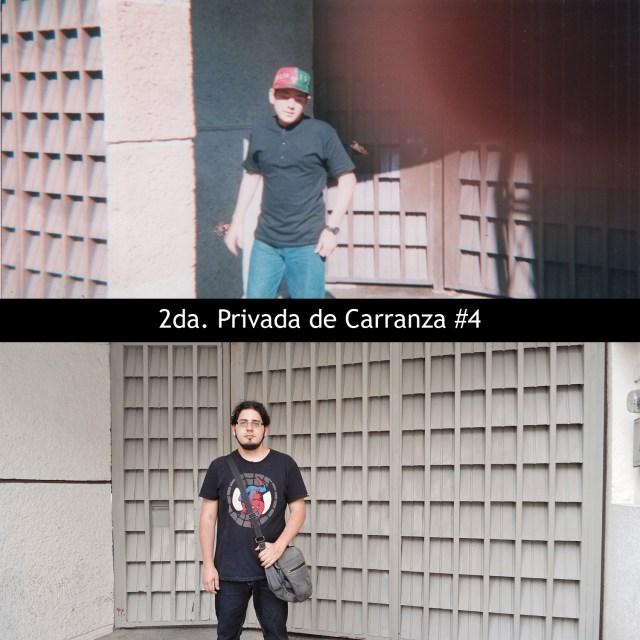 04-PrivadaCarranza