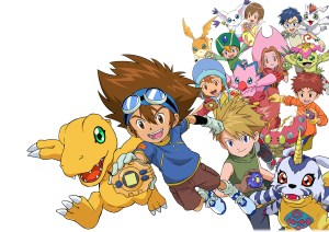DigimonAdventure.jpg?resize=300%2C212