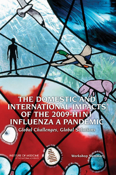 A2 Predicting Emerging Diseases in the Twenty-first Century: The ...