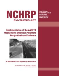 1993 Aashto Guide For Design Of Pavement Structures Pdf ...