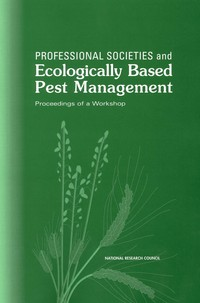 Agriculture  Pesticides Insecticides and Herbicides