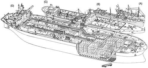 Saab Ss Engine Divco Engine Wiring Diagram ~ Odicis