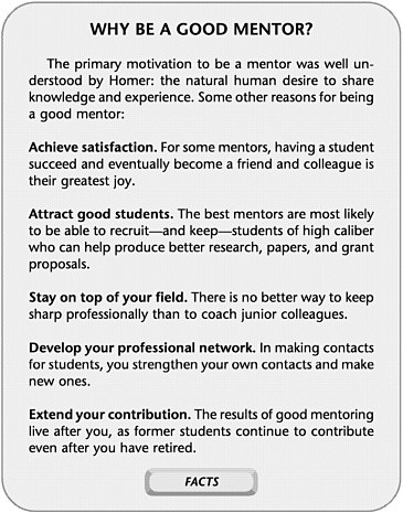1 What Is A Mentor? Adviser Teacher Role Model Friend