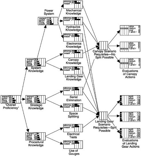 1170 X 630 Jpeg 162kb Case Ih 1680 Wiring Diagram