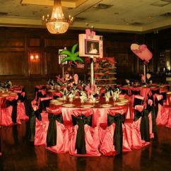 Red Chair Covers Wedding Cover Hire Lincoln Napadynavody Sk 34 Najzaujimavejších Nápadov Na Svadobné