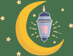 Ramadan et sieste