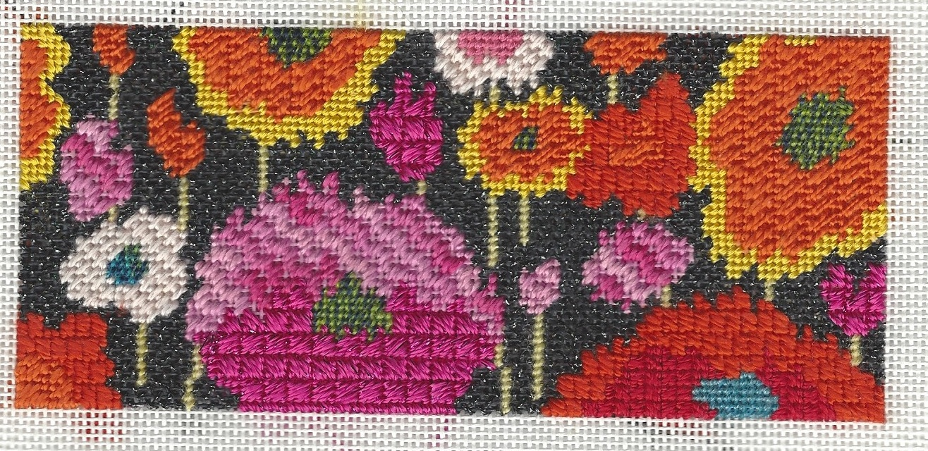 needlepoint stitches stitch diagrams apexi avcr wiring diagram guides your source for learning and buying photo copyright napa