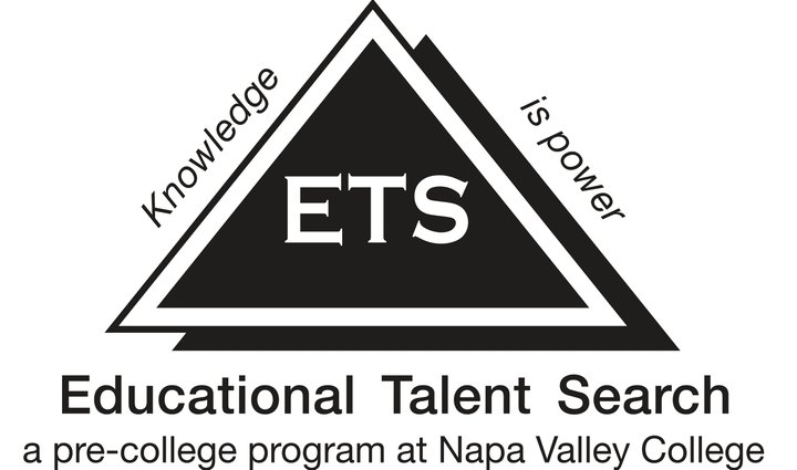 Welcome to TRiO Educational Talent Search!!!