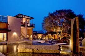 Napa Valley Museum, Yountville