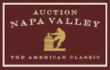 Napa Valley Auction