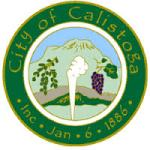 Calistoga, Napa Valley, Weekly Real Estate Update April 24, 2017