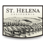 St Helena, Napa Valley, Weekly Real Estate Update May 16, 2018