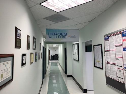 mtfbiologics sign interior
