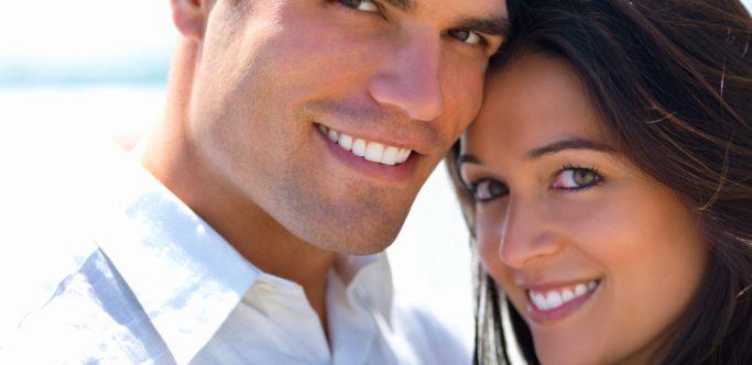 www napelonidental com