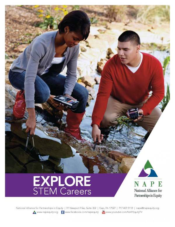 Toolkits National Alliance Partnerships In Equity