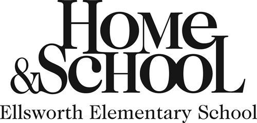 Home & School / Ellsworth Clothing Resale