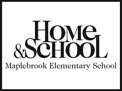 Maplebrook Elementary School / Homepage