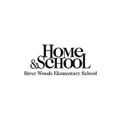 River Woods Elementary School / Homepage