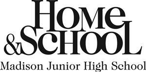 Home and School / Home & School Board Meetings
