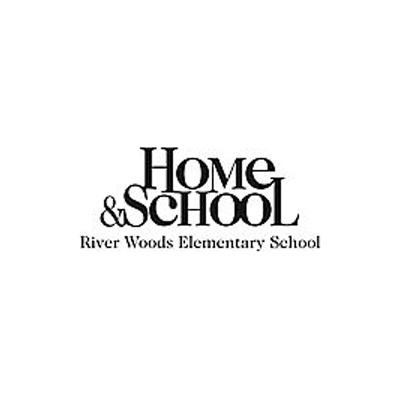 River Woods Elementary School / Homepage