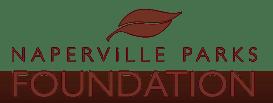 Naperville Parks Foundation