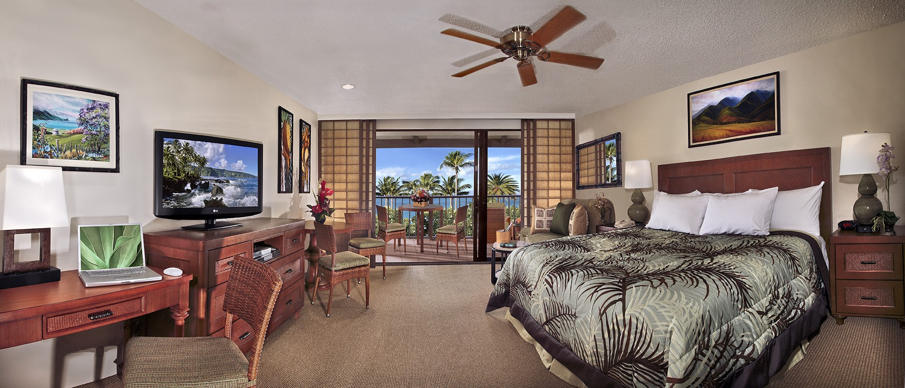 best full size sleeper sofa milo baughman craigslist studio | napili kai beach resort